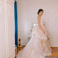 Wedding photographer Marius Ciurcu (mariusciurcu). Photo of 11.09.2018