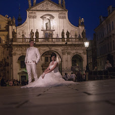 Wedding photographer Frank und katja Rimmler (diaryofmydreams). Photo of 28.10.2014