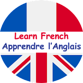 Learn French Expressions