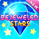 Bejeweled Stars: Free Match 3 2.19.1 APK Download