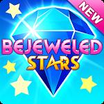 Bejeweled Stars: Free Match 3 2.19.3 (2182) (Armeabi-v7a + x86)