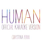 human (Official Karaoke Version)