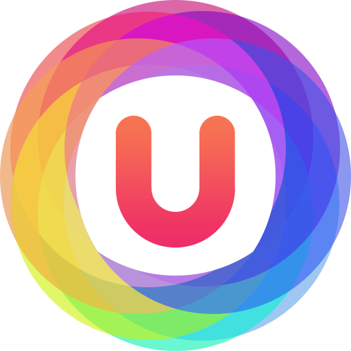 U Launcher: Smart, Fast, Clean