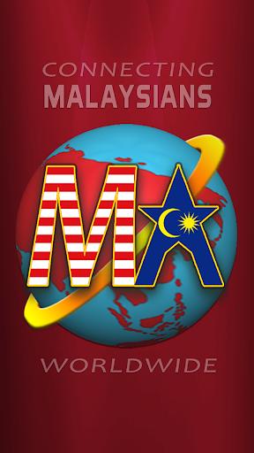 MalaysianApp - Malaysian Chat