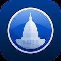 Regulatory Compliance App icon