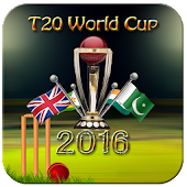 T20 World Cup 2016 Facts