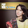 Album Iis Sugianto - Pop Batak Terbaru Iis Sugianto