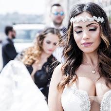Wedding photographer Giovanni Iengo (GiovanniIengo). Photo of 17.06.2016