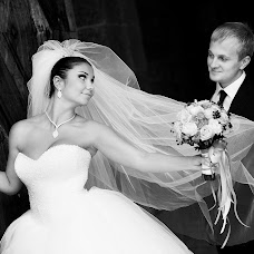 Wedding photographer Yuriy Berdnikov (Jurgenfoto). Photo of 30.04.2018