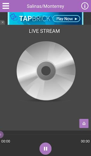 Radio Lazer 93.5
