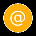 eZing icon