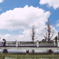 Wedding photographer Paula Marin (paulamarin). Photo of 07.04.2016