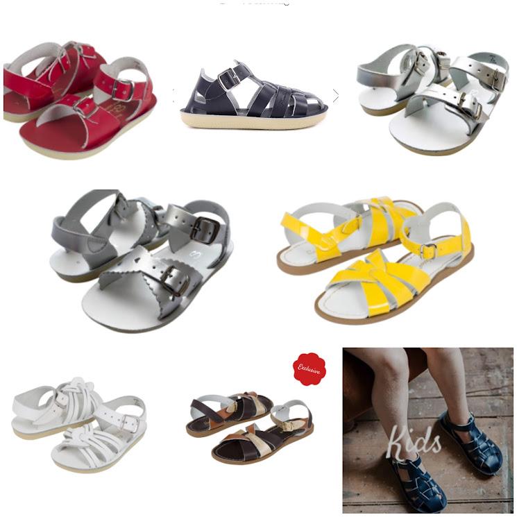 8-sorbos-de-inspiracion-sandalias-salt-water-modelos-niña-comprar-en-españa-n32bilbao-litlestore