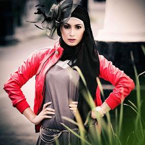 Happy Iedil Adha Everyone by Al Mansur - Instagram & Mobile Instagram ( instafashion, fashionhijup, hijup, hijab, fashionphotography, instagood, instadayli, instanusantara, fashiontv, statigram, webstagram, picoftheday, photowall, ig_nesia, instaphoto, instabest, all_shot )