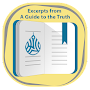 A Guide to theTruth APK icon