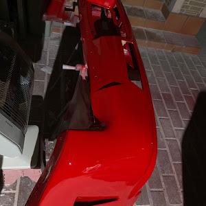 MR2 SW20 5型 GT ワイド3ナンバー公認のカスタム事例画像 もっちぃ@DIYさんの2018年11月11日22:14の投稿