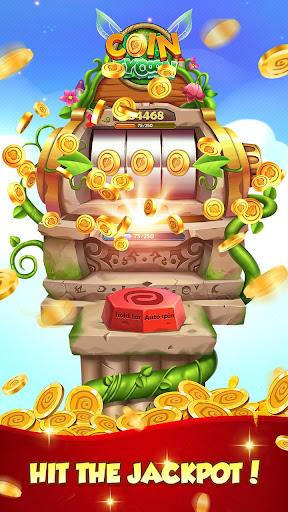 Coin Tycoon  screenshots 2