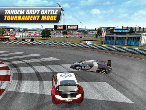 Drift Mania 2 - Drifting Car Racing Game 1.35 screenshots 13