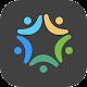 Intelligent Home Center For EU (app)