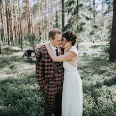 Wedding photographer Martynas Musteikis (musteikis). Photo of 14.06.2017