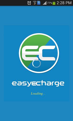 EasyEcharge