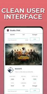 Battle PAK – 4K Alpha Gaming 4