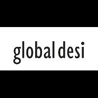 Global Desi photo 1