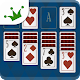 Solitaire Town: Classic Klondike Card Game (game)