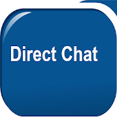Direct Chat