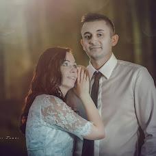 Wedding photographer Tihanyi Tamás (TihanyiTamas). Photo of 24.02.2019