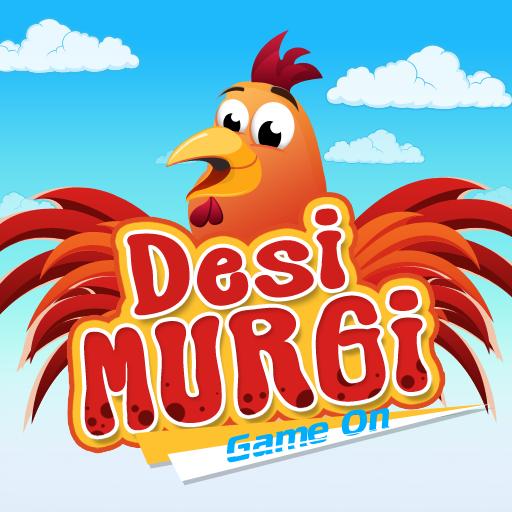 Desi Murgi - Apps on Google Play