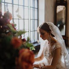 Wedding photographer Evgeniy Novikov (novikovph). Photo of 23.08.2017