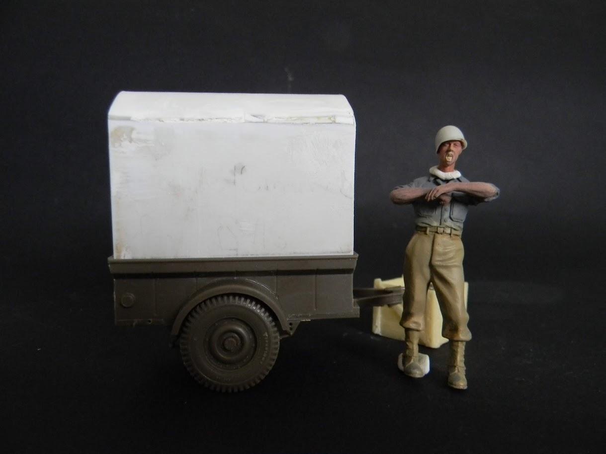 GPW 1942 Ford Bronco Model : revue de détail et montage Fu1ukZeH1nDwXYBL8jDWfcZ4Pq7kDaoeEhCLQuOfgHOOHD1ez600n4kW6srUpnGO3pBHrnwOFdECIg3PAndDDrghFHc9h4PF6eaZJ9i8jhcAPHGyQ3vWJi1IAGP8qbHqGOrvxVyBexUODh0ykRT1aXAt64bFHTOP7io8BLVDvRHpzHMegC0xFAHUNmLxmQg5RG1F9ygZmeunORUpsN6xIVDYUh6wmJszSdasmYA1YojRh3EnBeD-jS4LibUhDfCSfLNA4mPZAXoQLgsHLN7f6kp9uNJMGly97nyLHBWxfYlkTJwb25kOzQi4HBlaWavwLflF6CyRNlsxyKmfhkJ--oCDNmcMN9_8_F-r-DuCkcHdqKJ12SBuDSwsazyRaK8XvFeS_8kFvYQHMAfgEmoDbwnlJFYSctlS-o-uI5xjWLNyFo91yuclf2ug-n5uNq5h1JorpeYikDdgeCcWjzgx3FZ1a1mCOeD5P-CDBYV_xOcV42nc_LQwIytbdfZGOn4MqQvA9CjNRJZnxQtJjOxD7t20gOu-IBkXKSnTv6WB0faLwIlJfQqXAupp4Dwqg9I2YtRt8MYOYqkc0dB7GLzmUmyWhPzWGmZbLia0n6rOYDB9IlozK3MXMuY-tvzFHRuYQDXEdGPz4uvAb_xTyERDDQEwPFrdwGQA=w1219-h914-no