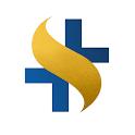 Rede Med Sul icon