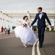 Wedding photographer Oleg Kushnir (Olegus). Photo of 25.08.2015