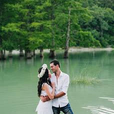 Wedding photographer Dasha Dimovna (Dasha8Dimovna). Photo of 05.08.2015
