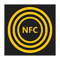 Easy NFC: Tag editor icon