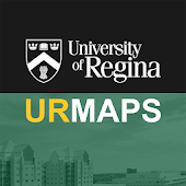 URMaps 2018 (Unreleased)