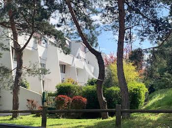 Appartement 4 pièces 95,15 m2