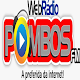 Web Radio Pombos FM Download on Windows