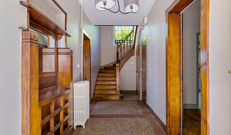 Villa avec terrasse Biarritz