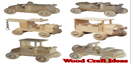 Wood Craft Ideas Apps On Google Play