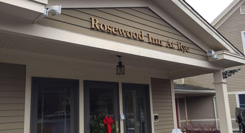 Rosewood Inn at Rye