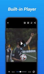 App Donwload Twitter Videos - Save Twitter & GIF APK for Windows Phone