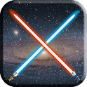 LASER SWORD HD icon