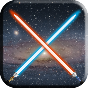 LASER SWORD HD for PC and MAC