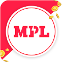 MPL Pro Live App & MPL Game App Win Money Tips icon