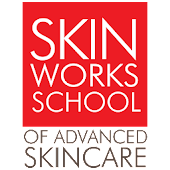 Skin Works School Of Advance Skincare Android APK Download Free By Klass Apps, Inc.