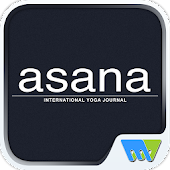 Asana - International Yoga