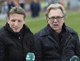 Euro : Jan Mulder pronostique un surprenant champion
